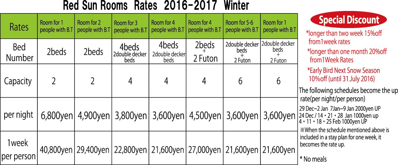 Red sun rooms Rates.png